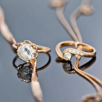 Harmonie avec les bijoux créateurs